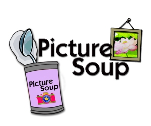 PictureSoup_logo