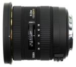 Sigma 10-20_lens