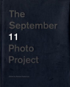 The September 11 Photo Project